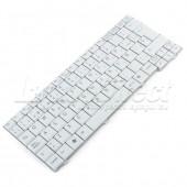 Tastatura Laptop Sony Vaio V091978CS1 Argintie