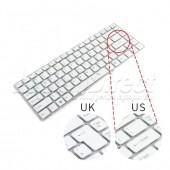 Tastatura Laptop Sony Vaio PCG-7184L Alba