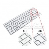 Tastatura Laptop Sony Vaio VGN-NW Alba layout UK