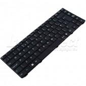 Tastatura Laptop Sony Vaio VGN-NR