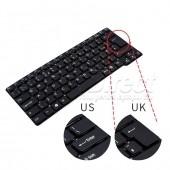 Tastatura Laptop Sony Vaio VPC-CW layout UK