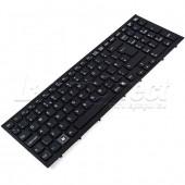 Tastatura Laptop Sony Vaio PCG-71211M cu rama