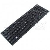 Tastatura Laptop Sony Vaio PCG-71C11M