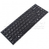 Tastatura Laptop Sony Vaio PCG-51412M