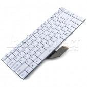 Tastatura Laptop Sony Vaio VGN-FS Gri