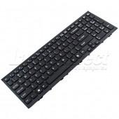 Tastatura Laptop Sony Vaio PCG-71811M