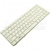 Tastatura Laptop Sony Vaio VGN-NR alba