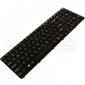 Tastatura Laptop Sony SVE15 cu rama