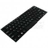 Tastatura Laptop Sony Vaio SVF14