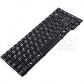 Tastatura Laptop Toshiba Satellite L40
