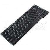Tastatura Laptop Toshiba Satellite L40