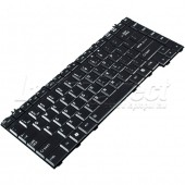 Tastatura Laptop Toshiba Satellite L450