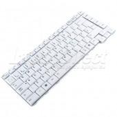 Tastatura Laptop Toshiba Satellite A300 gri