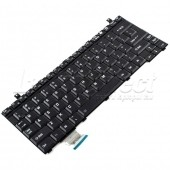 Tastatura Laptop Toshiba Satellite U305