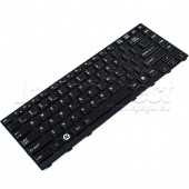 Tastatura Laptop Toshiba Satellite M645
