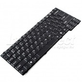 Tastatura Laptop Toshiba Satellite L10