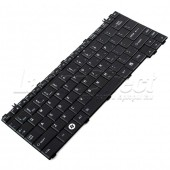Tastatura Laptop Toshiba Satellite U400