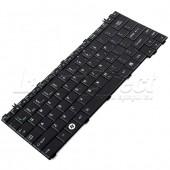 Tastatura Laptop Toshiba Satellite U400