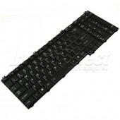 Tastatura Laptop Toshiba Satellite L350
