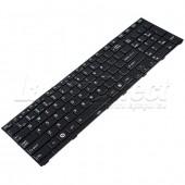 Tastatura Laptop Toshiba Tecra R850
