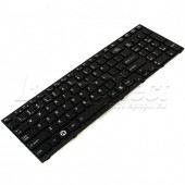 Tastatura Laptop Toshiba Satellite A660