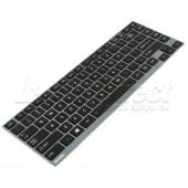 Tastatura Laptop Toshiba Portege Z830