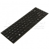 Tastatura Laptop Toshiba Portege R700