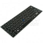 Tastatura Laptop Toshiba Portege Z30-A iluminata