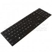 Tastatura Laptop Toshiba Satellite C50-B