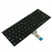 Tastatura Laptop Toshiba Portege Z30 varianta 1