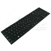 Tastatura Laptop Toshiba Satellite C50