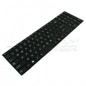 Tastatura Laptop Toshiba Satellite C50 cu rama