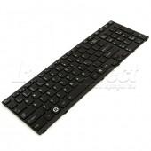 Tastatura Laptop Toshiba Satellite P770
