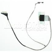 CABLU LCD LAPTOP Gateway NV52L
