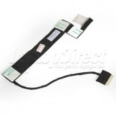 CABLU LCD LAPTOP ASUS Eee PC 1001PX