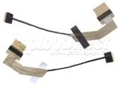 CABLU LCD LAPTOP ASUS EEE PC 1005HA