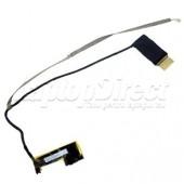 CABLU LCD LAPTOP HP CQMPAQ G62 VARIANTA 2
