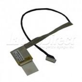 CABLU LCD LAPTOP MSI CR400