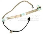 CABLU LCD LAPTOP MSI GE70