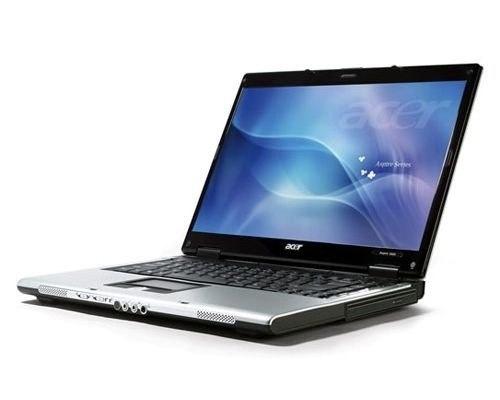 Baterie Laptop Acer Aspire 5050 - Acer